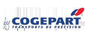 cogepart.png