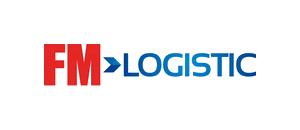 fm-logistique.png